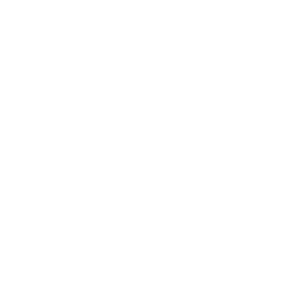 Intelligence and Character are the true goals