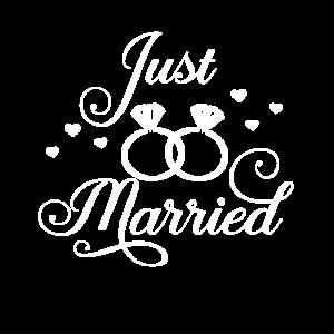 Hochzeit Hochzeits Geschenke Heiraten braut