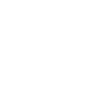 Baby girl on tour weiß