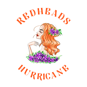 Funny Redheads Do It Better Redhead Ginger Red Hai