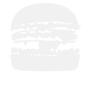Burger | Burgers Cheeseburger Hamburger Bun Patty