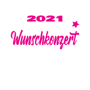 Rentnerin 2021 - Jeder Tag ein Wunschkonzert