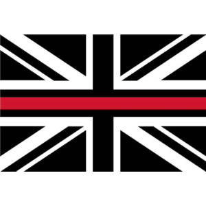 The Thin Red Line UK