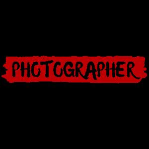 Event Fotograf & Event Photographer