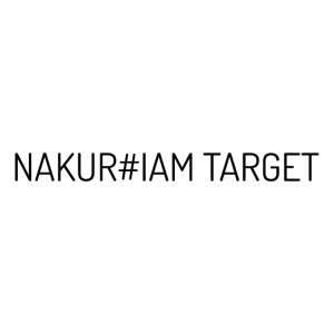 Wlepa Nakur#iam Target