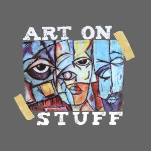 Art on Stuff 4.0