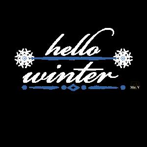 winter 6.1