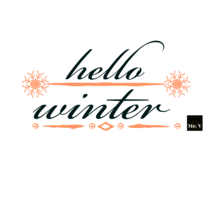 winter 6.0