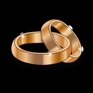 Ehering Ring Ehe Hochzeit Braut Bräutigam Heirat