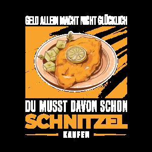 Wiener Schnitzel Kalbfleisch Österreich - Kaufen