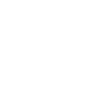 ich campe nur in Reallife Gamin Camping