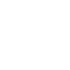 Aunts Are Like Wine They Make Everything Better