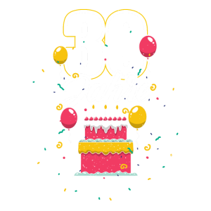 Geburtstag 30 Jahre Geschenk nie war ich besser
