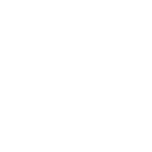 Leveled Up| Daddy 2020| Two Consoles|Father