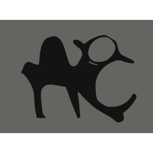 evolutie logo2