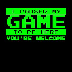Gaming Gamer Videospiel PC Player