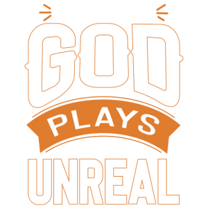GPU - God plays unreal