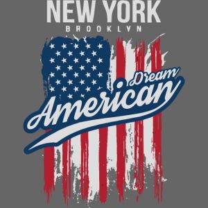 NYC New York Brooklyn