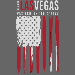 Las Vegas Nevada USA