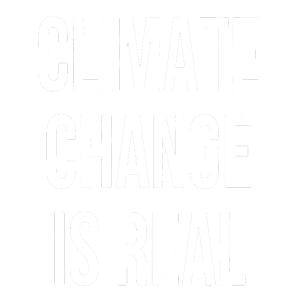 Klimawandel ist echtes Hemd