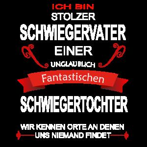 Schwiegertochter Schwiegervater Design