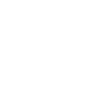 Papa Gaming Gamer Geschenkidee