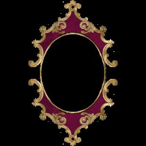 Der Spiegel der Wahrheit