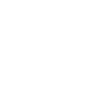 Karma Energie Yoga Gleichgewicht