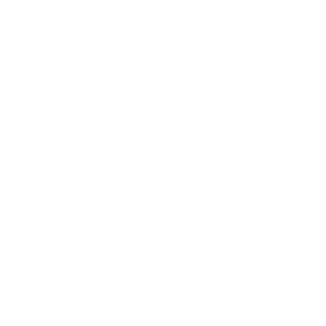 Karma Gleichgewicht Yoga Lama