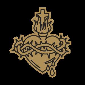 Heiligstes Herz Jesu Herz Jesu