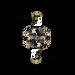 Tactical-Bube