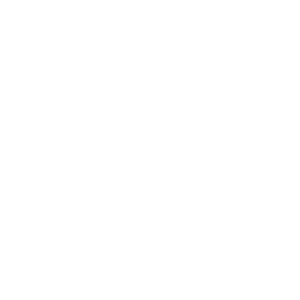 GipfelSteiger