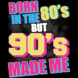 90er Jahre 90er Jahre Kostüm 90er Mode 90er Party