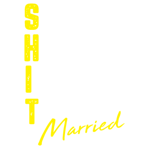 So Happy I´m Going To Get Married Motiv