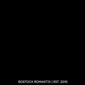 ROSTOCK ROMANTIK EST 2010