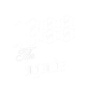 Geburtstag 1988