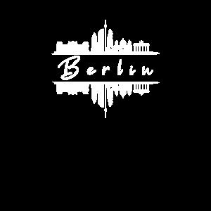 Berlin Geschenk