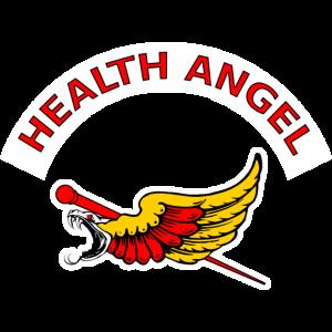 health Angels