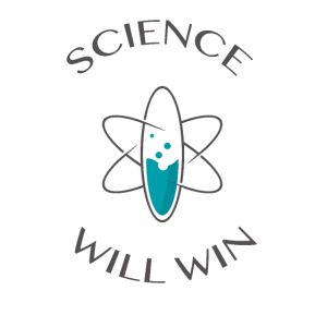 Wissenschaft Wird Gewinnen - Geschenk