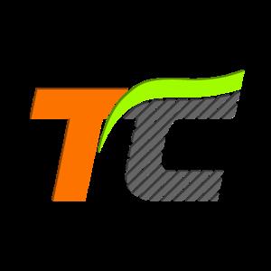 TomClancy