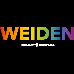 LGBT -Weiden i.d. OPf.