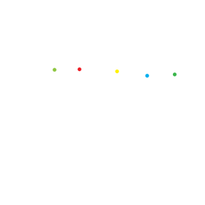 Nurse Ill be there for you funny quote