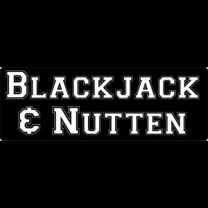 blackjack nutten black