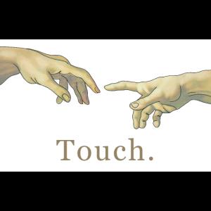 2 Hände