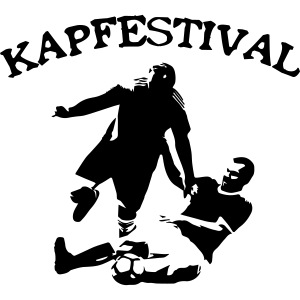 Kapfestival