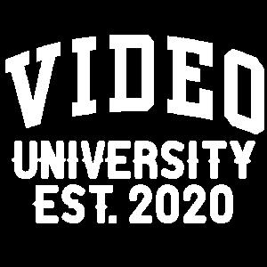 Video Uni Universität 2020 Covid Corona Students S