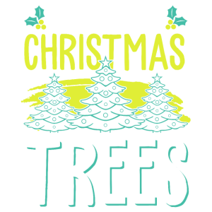 Weihnachtsbaum Tannenbaum Weihnachten