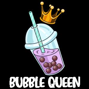 Bubble Tea Gechenk Frauen Boba Tea Bubble Tea