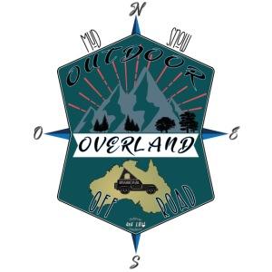 22 Overland