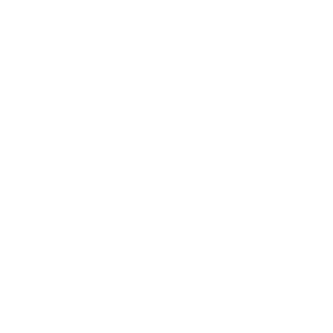 wine not? wein vino salut